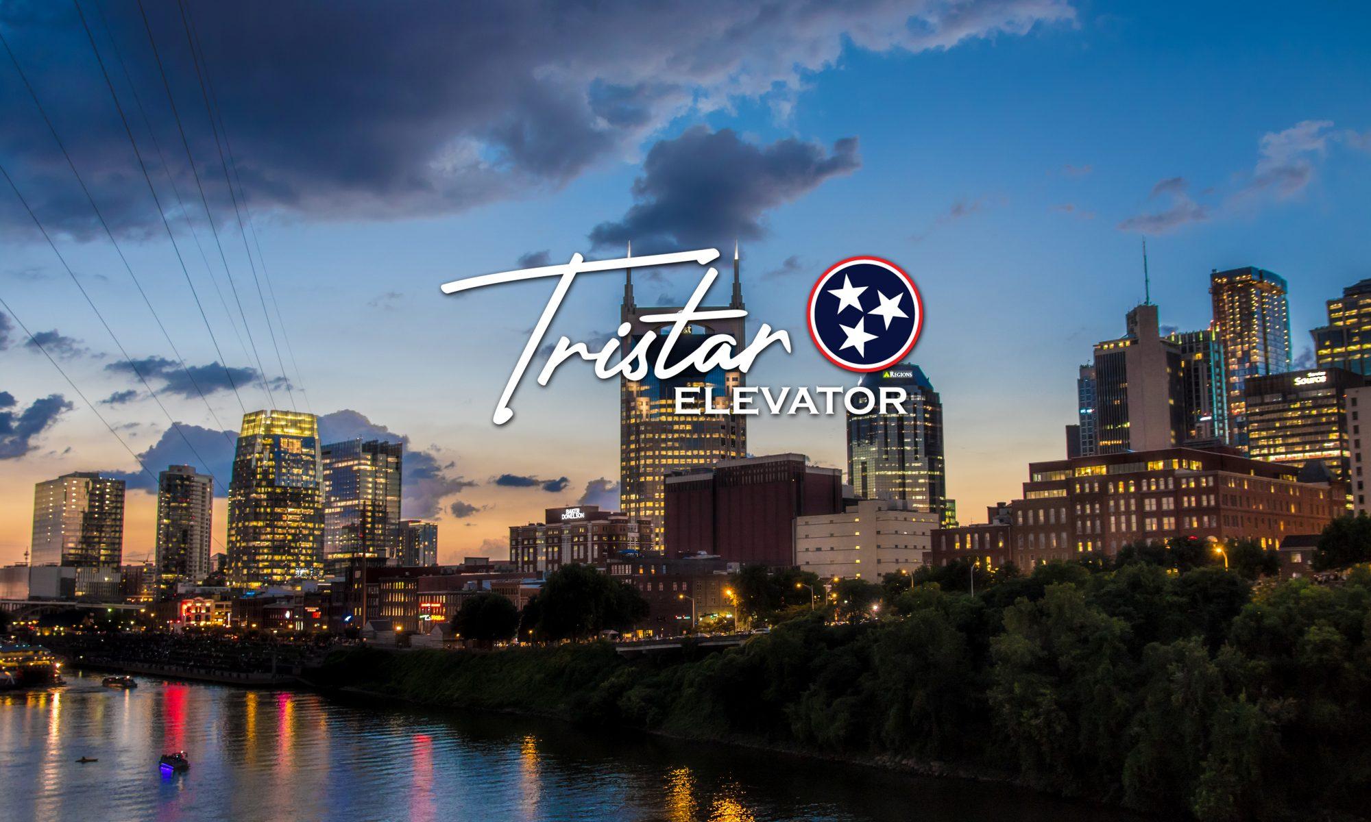Tristar Elevator